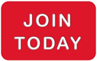 Join the Warrimoo Citizens' Association